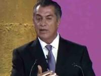 Proteger el campo mexicano: 'Bronco'