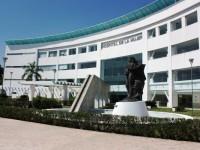 Hospital de la Mujer atendió oportunamente parto fortuito