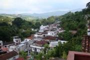 Celebrarán aniversario del Pueblo Mágico Tapijulapa