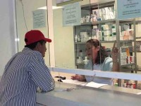 Garantizadas, medicinas antirretrovirales: Salud