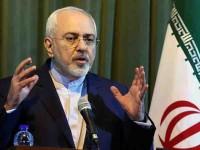 Irán descarta negociar algún acuerdo nuclear