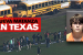 Vicegobernador pide armar a los maestros