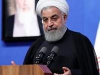 Rechaza Irán las exigencias de EU