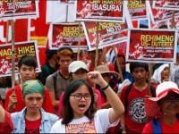 Protestan filipinos