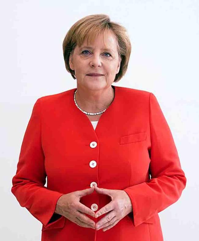 Alemania seguirá adelante el acuerdo nuclear con Irán