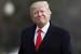 Trump reanuda  reunión con Kim