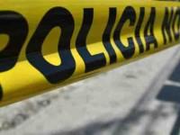 Asesinan a capacitador del INE en Guerrero
