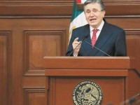 Pide la CNDH detener  violencia en comicios