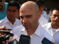 Implementarán estrategias de seguridad en Tamulté