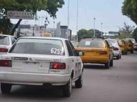 Esperan reformas a  la Ley de Transporte
