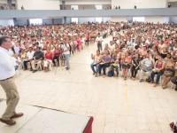 Comalcalco, ejemplo  de buen gobierno