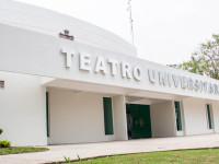 Candidatos de 'Todos  por México' en la UJAT