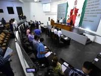 Proponen reformas  a la Ley de Educación