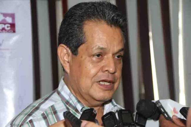 No ligar muerte de Huerta con proceso electoral local