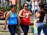 Cárdenas y Huimanguillo fuera de la declaratoria de  emergencia: Mier y Terán