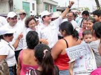 Propone Polo de Desarrollo  Ecoturístico para Macuspana