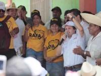 Tabasco será el estado  energético de México
