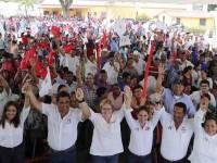 Tabasco será de nuevo  referente de desarrollo