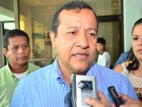 Presenta SUTSET pliego petitorio ante Gobierno