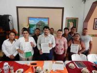 Ex profesionistas pretenden abrir la Universidad Popular de los Ríos