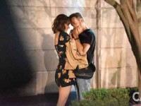 "Natalia y ""Chemul"" confirman romance"