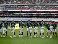 Elegidos los 23 Aztecas