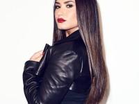 Demi Lovado  ofende a fans