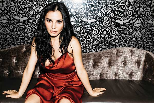 Higareda se suma a Queen Of The South