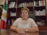 Destituyen regidores  a Eduardo Fuentes