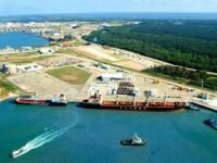 Apoyará la creación de  la refinería en Tabasco