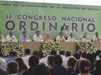 Prioridad, la calidad  educativa: Núñez
