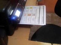 Aseguran cibercafé por  impresión ilegal de boletas