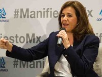 ¡Votos nulos a Margarita!