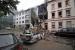 Explota edificio de apartamentos