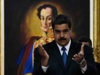 Venezuela promete liberación de activistas