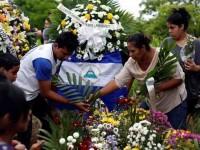 Protestas dejan  139 muertos