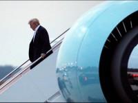 La amenaza nuclear ha desaparecido: Trump