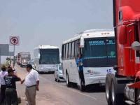 Disminuye inseguridad en carreteras: Canapat