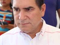 No hay cárteles en  Tabasco: Valenzuela