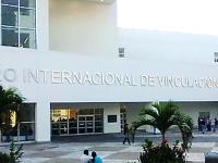 Presenta UJAT documental de Enrique González Pedrero