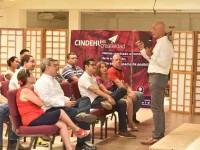 Propone Mier y Terán un  gobierno digital para Centro