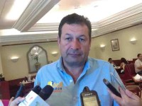 'No es ilegal tarjeta 'La  Ganadora'