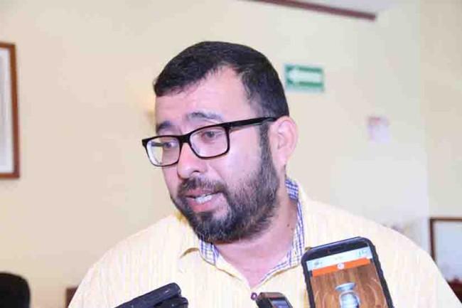 Ofrecerán asesoría jurídica durante la jornada electoral