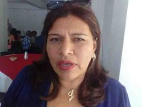 Insisten perredistas en no votar contra AMLO