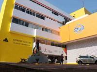 Supervisarán CEDH abasto de medicinas en hospitales