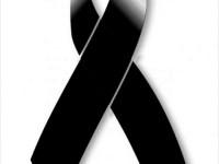 Falleció un amigo, Carlitos Sosa Bernal