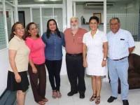 Encontraremos un municipio saqueado: Jenicie Contreras