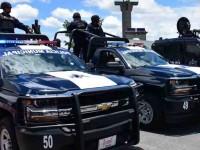 Policía estatal resguardará a ciudadanos de Cárdenas