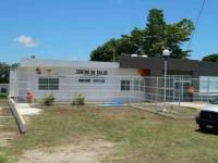 Urgen medicamentos en los Centros de Salud de Jonuta