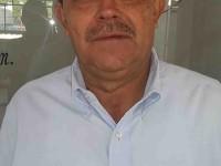 'Impugnaciones no me preocupan': Pérez Jasso